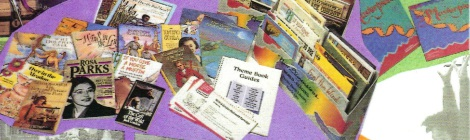 Lesson Plans for Action Reading and FUNdamentals